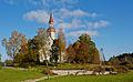 Sangaste kirik 2014-2.jpg