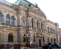 Sankt-Petěrburg 100.jpg