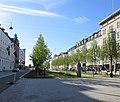 Sankt Annæ Plads 03.jpg