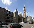 Sankt Gertrud Köln-Neustadt-Nord.jpg
