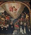 Sankt Nicolai Kirke Koege Denmark epitaph 02 EDITED.JPG