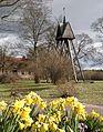 Sankta Birgitta kyrka03.JPG