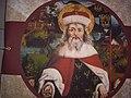 Sankta Leopoldo la 3-a.JPG