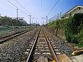 Sano Inubushi Station Remains 1.JPG