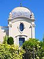 Sant Just Desvern - El Sanatori 4.jpg