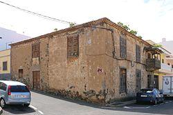 Santa Úrsula - Casa del Capitán (RI-51-0011165 1 03.2015).jpg