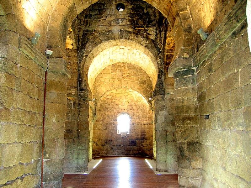 File:Santa María de Melque (Toledo) 01.jpg