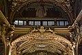 Santa Maria del Monte - Santuario 0463.JPG