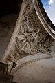 Santiago Cathedral (3268831387).jpg