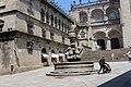 Santiago de Compostela - panoramio (51).jpg