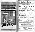 Santorio Medicina Statica english.jpg
