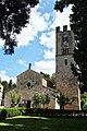Santuario della Madonna del Canneto 04 - Roccavivara CB.jpg