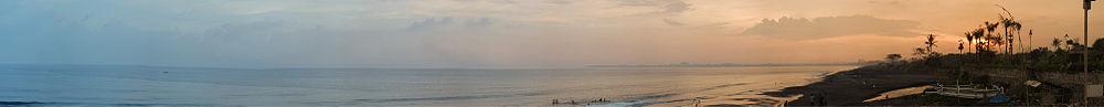Sore Thumb Beach Long Island
