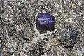 Saphir, amazonite, biotite 5.jpg