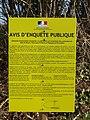 Sapogne-et-Feuchères-FR-08-enquète publique-éoliennes-01.jpg