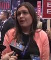 Sarah Huckabee Sanders.png