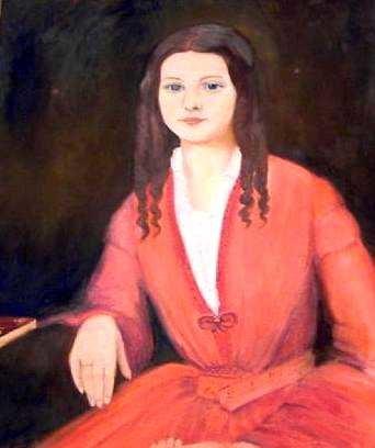 Sarah Knox Taylor