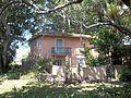 Sarasota FL Whitfield Estates-Broughton St HD 7316-01.jpg