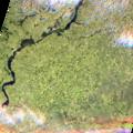 Saratov msr 31may02 multi crop geo.tif