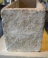 Sarcophage Mérovingien VII cloitre de st-Remi 3950.JPG