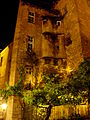 Sarlat-medieval-city-by-night-4.jpg