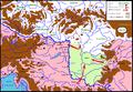Sarmatia - Maximinus Trax PNG.png