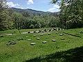 Sarmizegetusa Regia - perspectiva 3.jpg