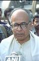 Saroj Ghose - Calcutta 1996-12-21 049.tif