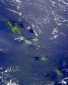 Satellite image of Vanuatu in October 1998.jpg