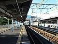 Satte Station Platform 201809 03.jpg