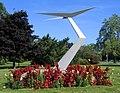Saunders Park.jpg