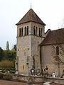 Sauvigny-les-Bois-FR-58-30.jpg
