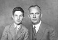 Savickis algirdas and jurgis 1929.png