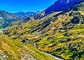 Savoie Col du Galibier Nord 29.jpg