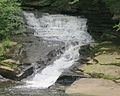 Saw Mill River Falls.jpg