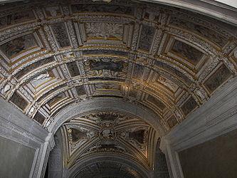 Scala d'Oro 5 (Doge's Palace).jpg