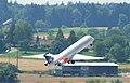Scandinavian Airlines MD-82; SE-DIL@ZRH;16.07.2010 583dv (4799462025).jpg