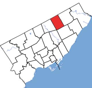 Scarborough—Agincourt (provincial electoral district)