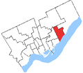 Scarborough West, 1966.png