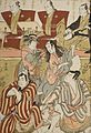 Scene froma Kabuki play LACMA M.2006.136.305.jpg