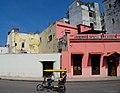 Scenes of Cuba (SAM 0702) (5982182412).jpg