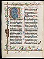 Schaffhausen, Stadtbibliothek, Ministerialbibliothek, Min. 99, f. 8v – Breviarium OFM (pars aestivalis) E-codices sbs-min0099 008v.jpg