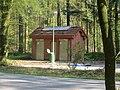 Schafflund Rastplatz B199 Toilettenhaus.jpg