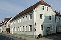 Scheinfeld, Schwarzenberger Straße 16, 001.jpg