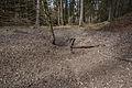 Schelmbach-Ponor 07.jpg