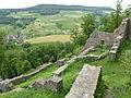 Schenkenberg Castle5.JPG