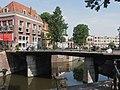 Schiedam - Beursbrug.jpg