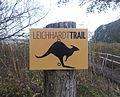 Schild Leichhardt Trail.jpg
