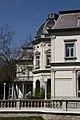 Schindler Villa Grünau Kennelbach4.jpg