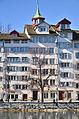 Schipfe - Limmatquai 2015-02-26 12-42-18.JPG